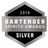 Bartender Awards