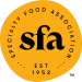Specialty Food Assn